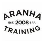 @aranhatraining's profile picture