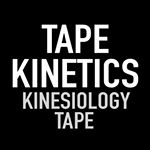 @tapekinetics's profile picture on influence.co