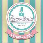 @esmalterianacional_barcelona's profile picture