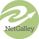 @netgalley's profile picture on influence.co