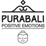 @purabali.france's profile picture