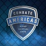 @combateamericas's profile picture on influence.co