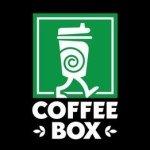 @coffee_box_ekb's profile picture