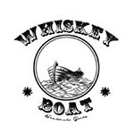 @whiskeyboatgoods's profile picture
