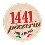 @1441.pizzeria's profile picture