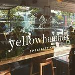 @yellowhammercoffee's profile picture
