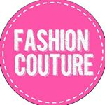 @fashioncouturestore's profile picture
