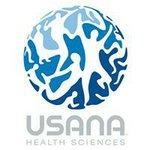@usanasingapore's profile picture