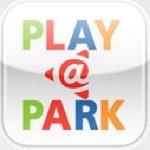 @playparksea's profile picture