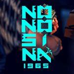 @nonosina1965's profile picture