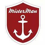 @mister.mau's profile picture