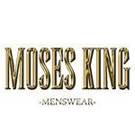 @moseskingmenswear's profile picture