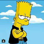 @bart_simpsons_official's profile picture