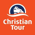@christiantour's profile picture on influence.co