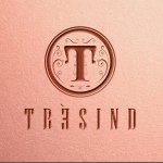 @tresinddubai's profile picture