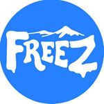 @freez.uae's profile picture