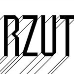 @kwartalnikrzut's profile picture on influence.co