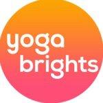 @yogabrights's profile picture