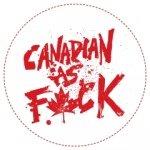 @canadianasfuck's profile picture