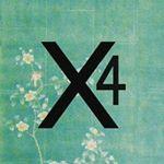 @x_cuatro's profile picture
