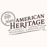 @americanheritagechocolate's profile picture on influence.co
