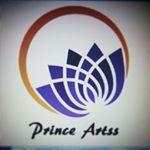 @princesoutache's profile picture
