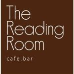 @thereadingroomsg's profile picture