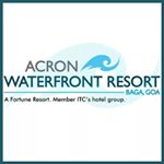 @acronwaterfrontresort's profile picture