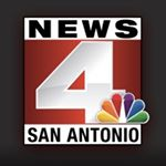 @news4sa's profile picture on influence.co