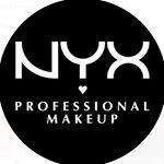 @nyxcosmetics_arabia's profile picture on influence.co