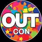 @outconvention's profile picture