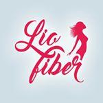 @liofiber's profile picture