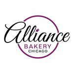 @alliancebakery's profile picture