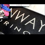 @runwaytorinoladonna's profile picture