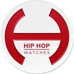 @hiphopwatches's profile picture on influence.co