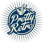 @prettyretroclothing's profile picture on influence.co