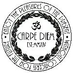 @carpediemclothinguk's profile picture