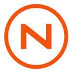 @natapr_'s profile picture