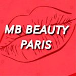 @mb_beauty's profile picture