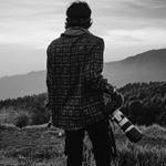 @kun_fotografi's profile picture