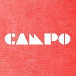 @campomusic's profile picture
