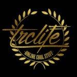 @trc.life's profile picture