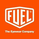 @fuelmexico's profile picture