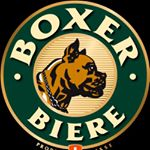 @boxer_biere's profile picture on influence.co