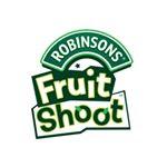 @fruitshootusa's profile picture
