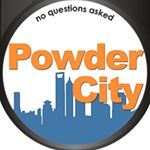 @powder_city's profile picture