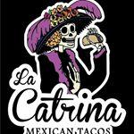 @lacatrinatacos's profile picture