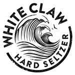 @whiteclaw's profile picture on influence.co