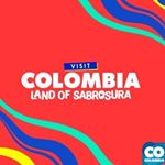@colombia.travel's profile picture