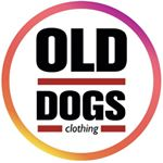 @olddogsclothing's profile picture on influence.co